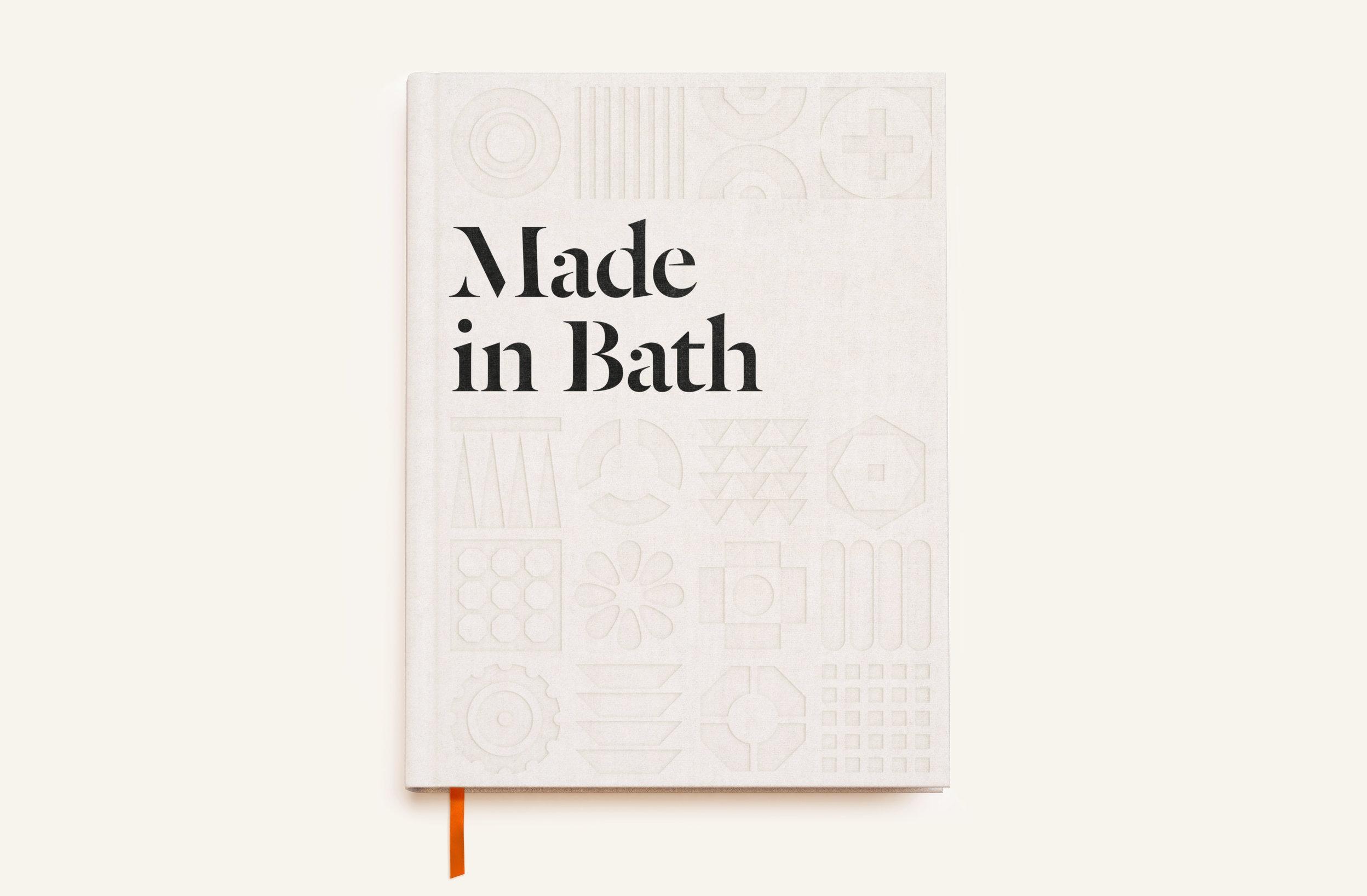 Made_In_Bath_Book .jpg