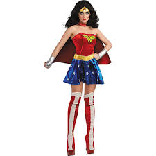 Superhero #11