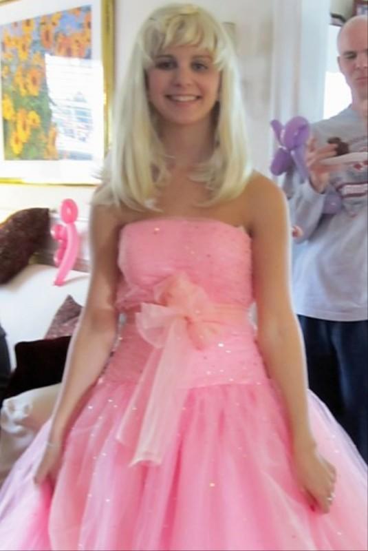 Princess #7