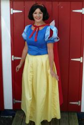 Princess #3