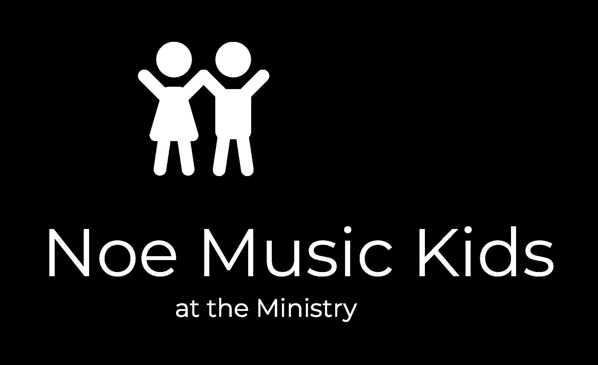 Noe Music Kids-logo-white.png