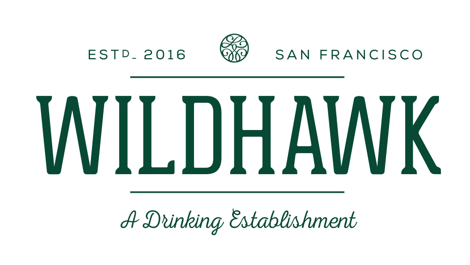 WildhawkLogoOL-green.png