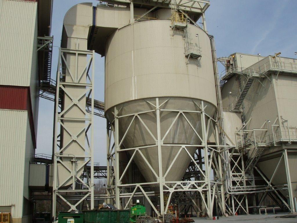 industrial-coating-02.jpg