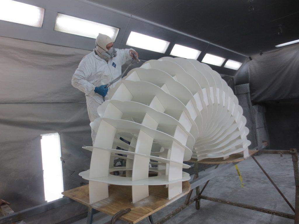 industrial-coating-07.jpg