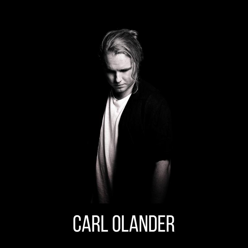 Carl Olander.png