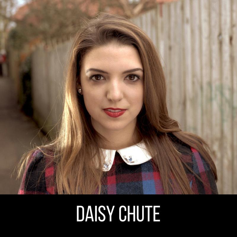 Daisy Chute.png
