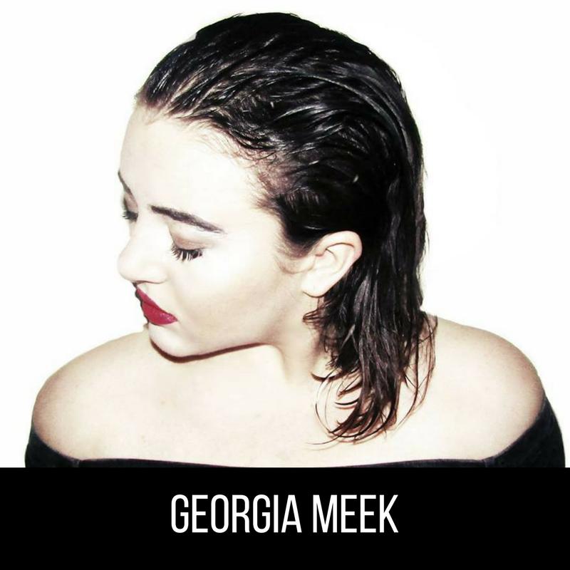 Georgia Meek.png