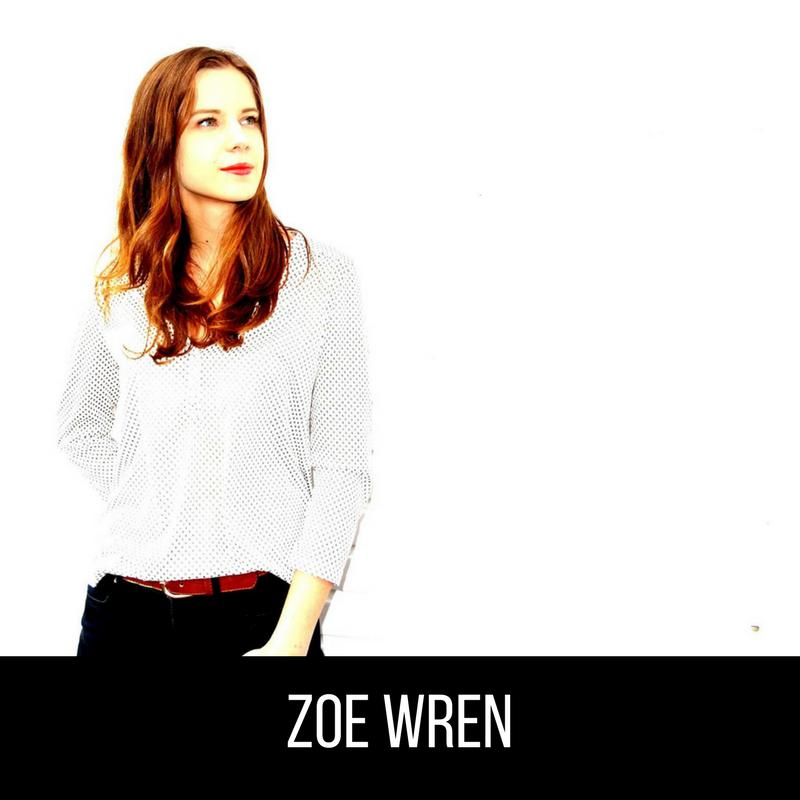 Zoe Wren.png
