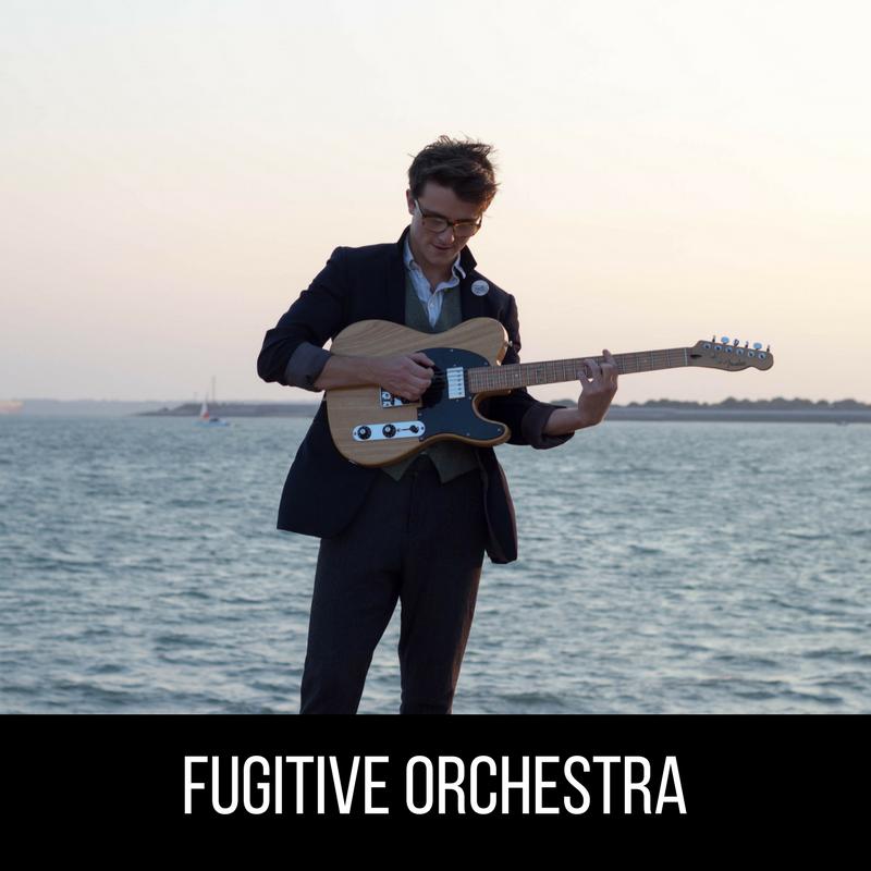 Fugitive Orchestra.png