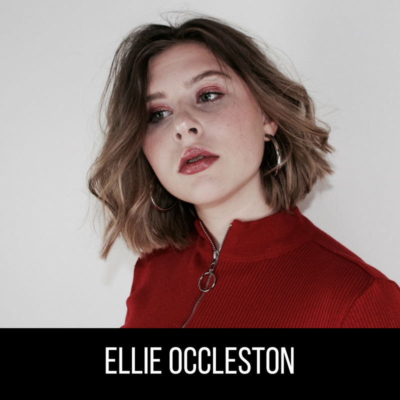 Ellie Occleston.png