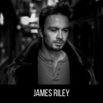 James-Riley-150x150.png