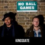 KingsGate-150x150.png