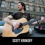 Scott-Krokoff-150x150.png