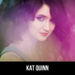Kat-Quinn-150x150.png