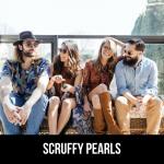 Scruffy-Pearls-150x150.png