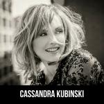Cassandra-Kubinski-150x150.png