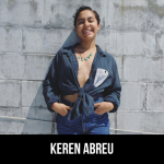 Keren-Abreu-150x150.png