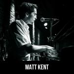 MATT-KENT-150x150.png