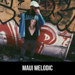 Maui-Melodic-150x150.png