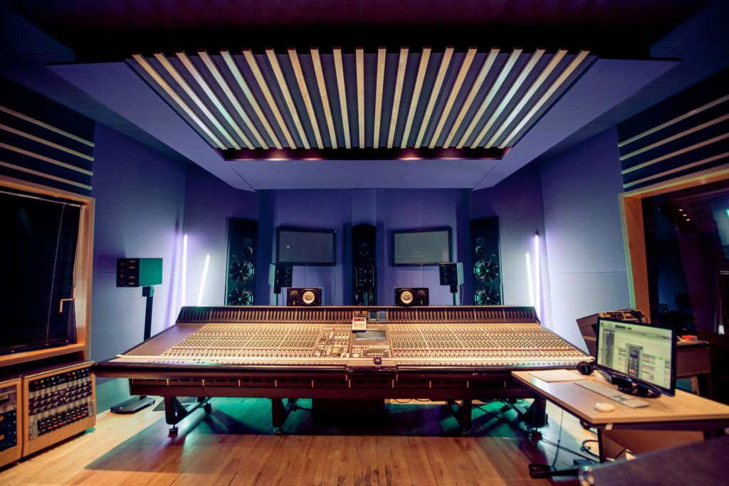 Metropolis-studio-1024x683.jpg