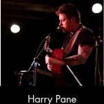 Harry-Pane-150x150.jpg