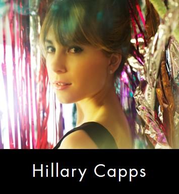 Hillary-Capps.jpg