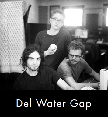 Del-Water-Gap.jpg