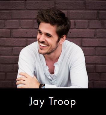 Jay-Troop.jpg
