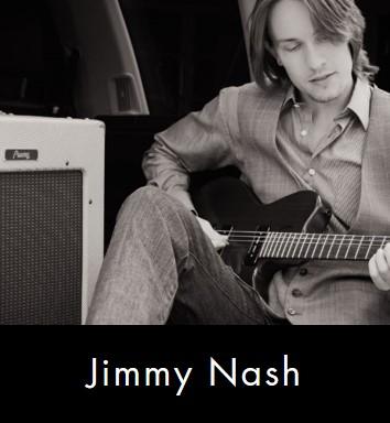 Jimmy-Nash.jpg