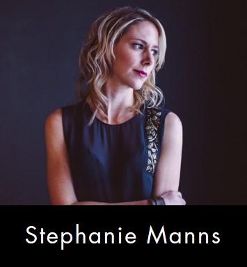 Stephanie-Manns.jpg