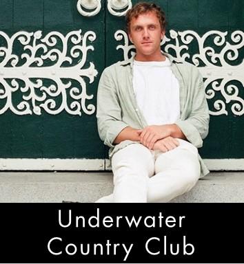 Underwater-Country-club.jpg