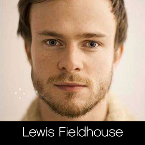 Lewis-Fieldhouse-300-x-300.jpg