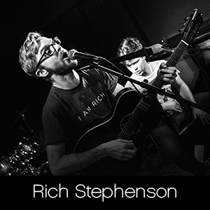 Rich-Stephenson-300-x-300.jpg