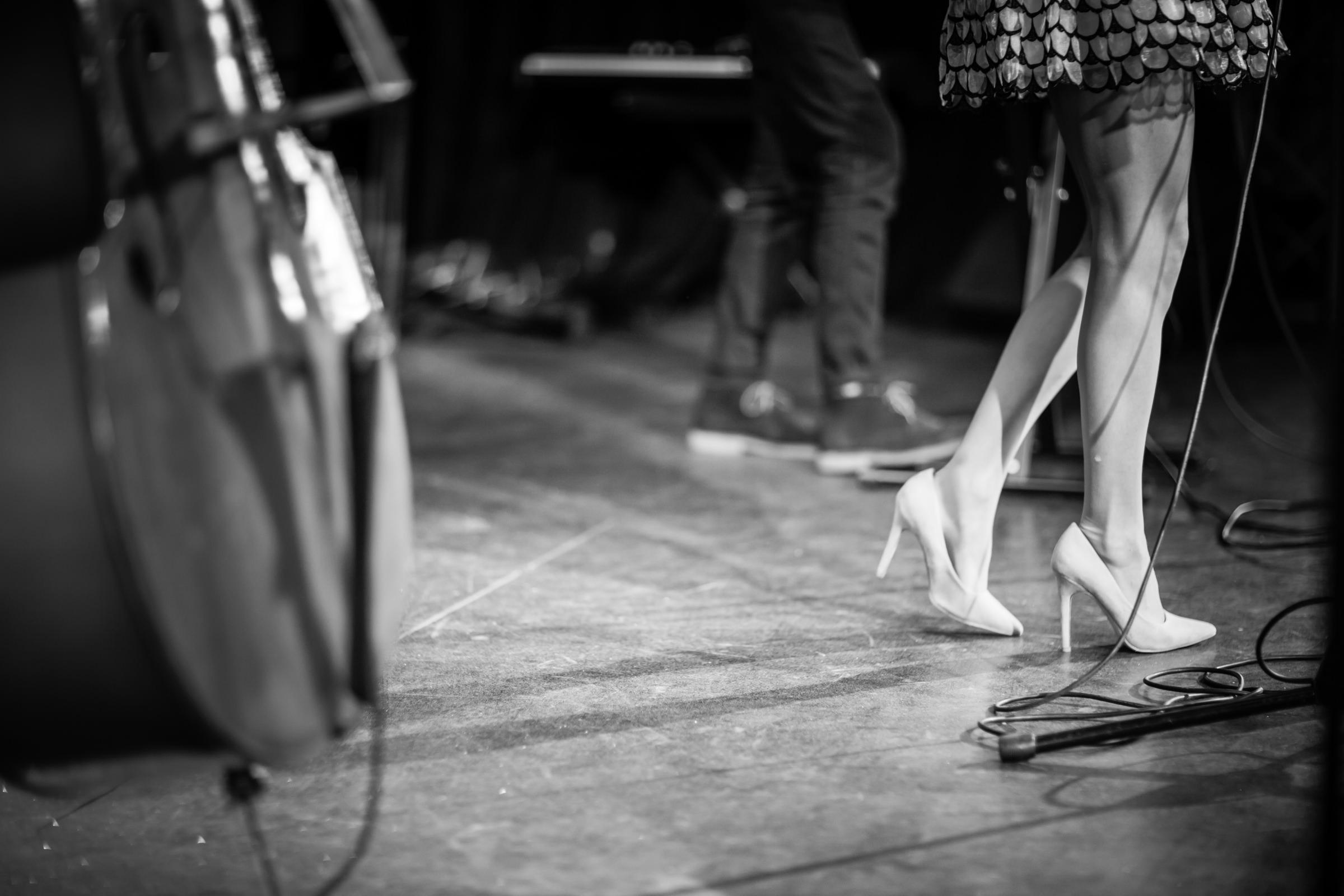 London band photography_-67.jpg