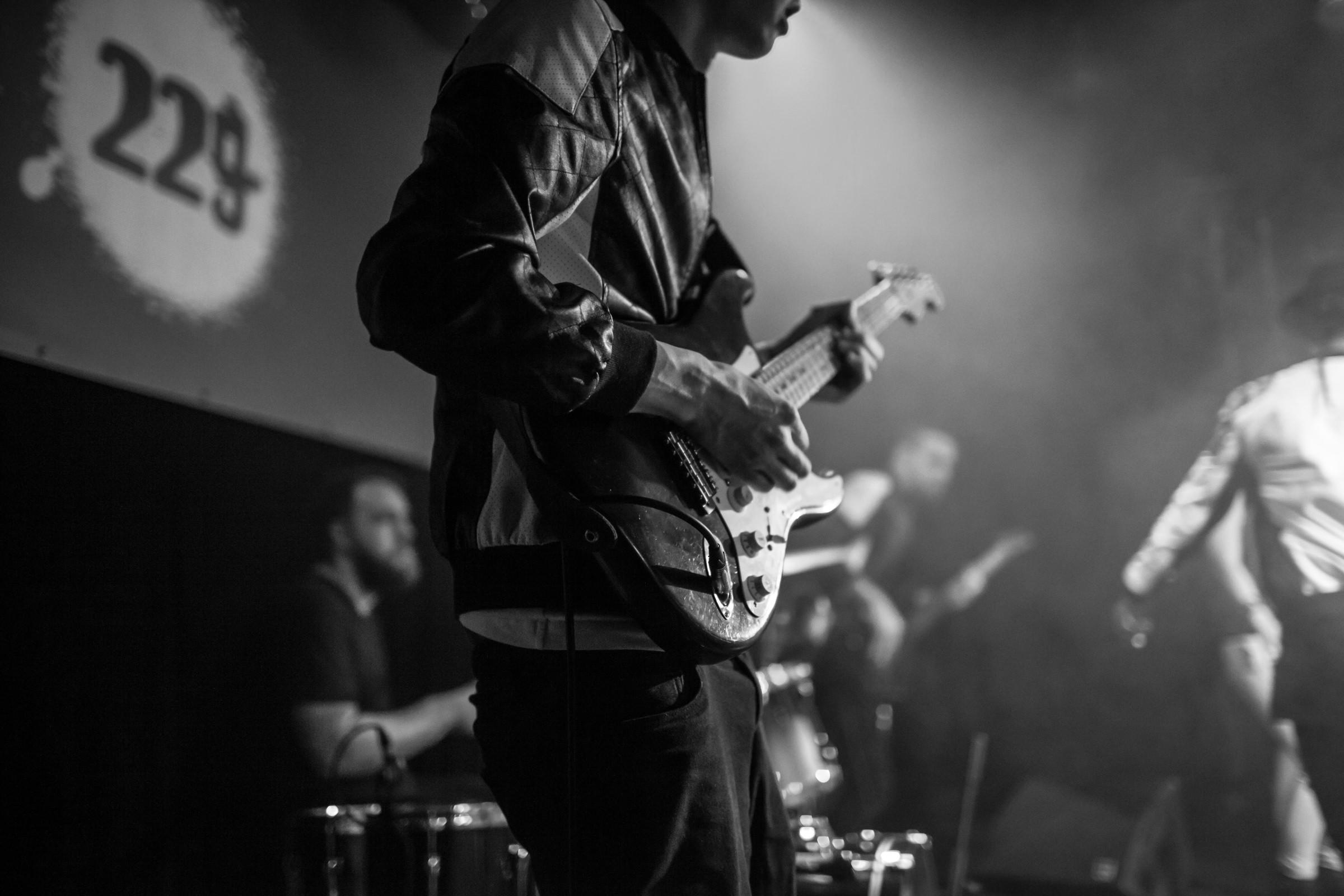 London band photography_-140.jpg