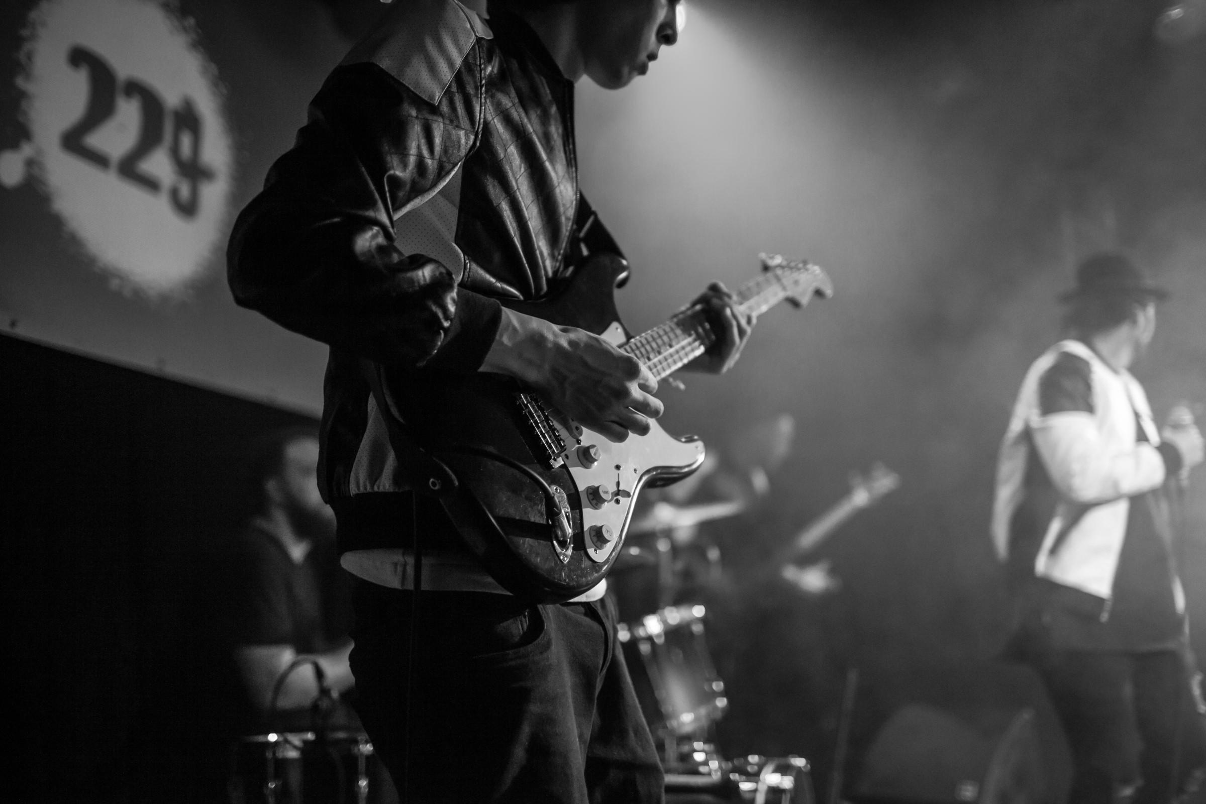 London band photography_-141.jpg