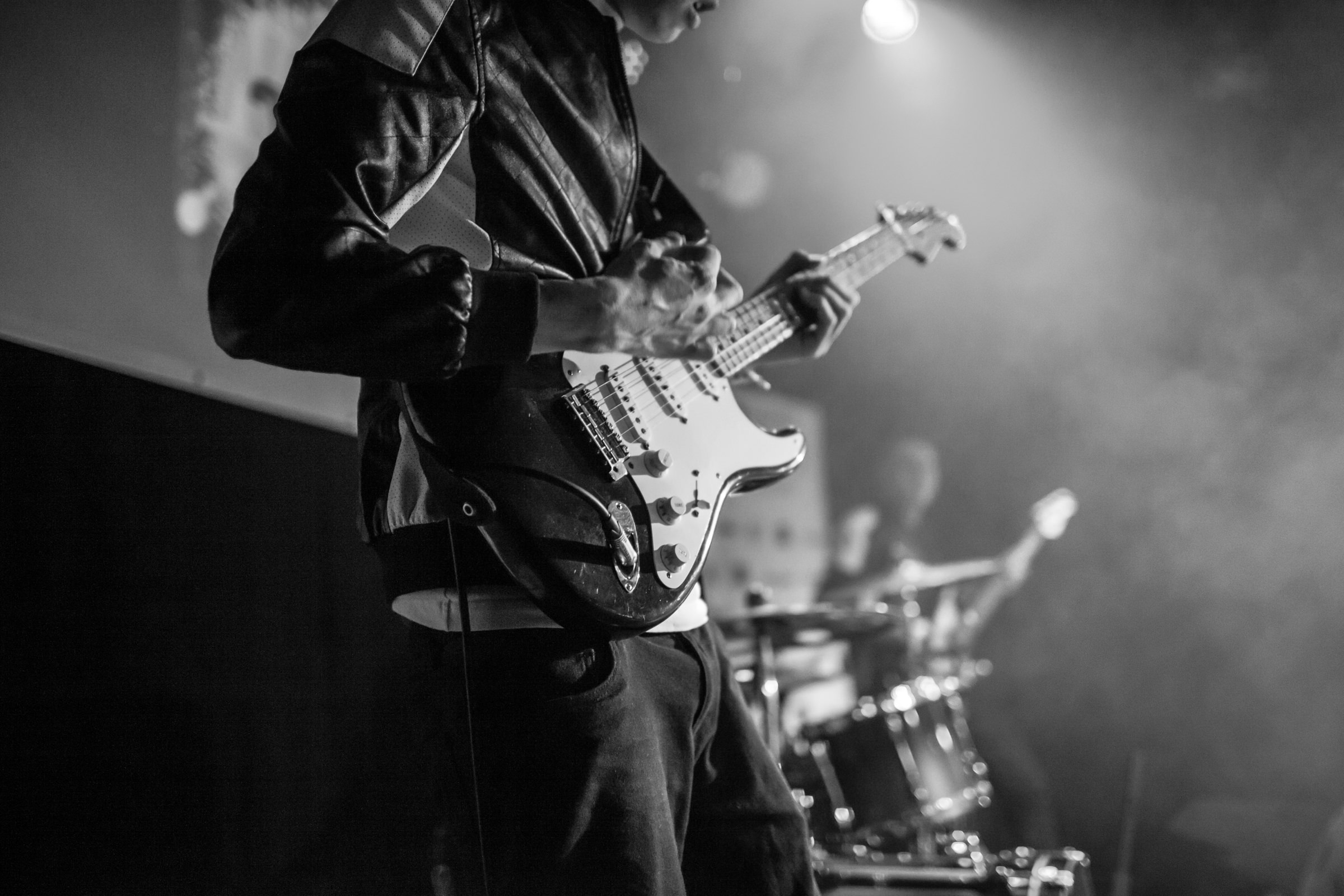London band photography_-142.jpg