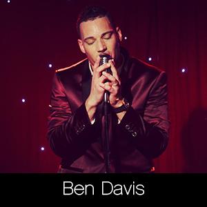 Ben Davis (300 x 300).jpg