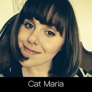 Cat Maria (300 x 300).jpg