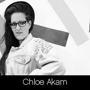 Chloe Akam (300 x 300).jpg
