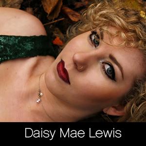 Daisy Mae Lewis (300 x 300).jpg