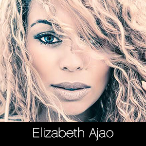 Elizabeth Ajao (300 x 300).jpg