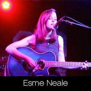 Esme Neale (300 x 300).jpg