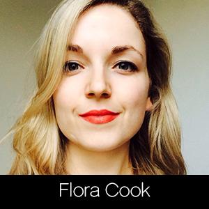 Flora Cook (300 x 300).jpg