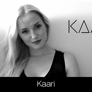 Kaari (300 x 300).jpg