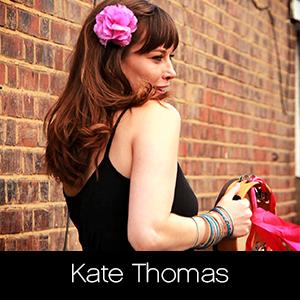 Kate Thomas (300 x 300).jpg