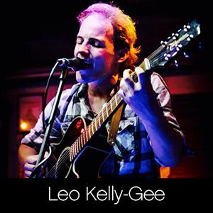 Leo Kelly Gee (300 x 300).jpg