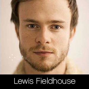 Lewis Fieldhouse (300 x 300).jpg