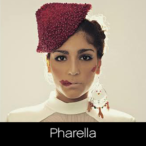 Pharella (300 x 300).jpg