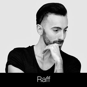 Raff (300 x 300).jpg